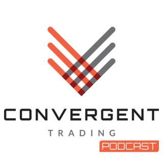 Convergent Trading