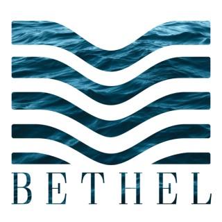 Bethel Church Sermon Audio