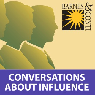 Conversations About Influence