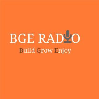 BGE Radio