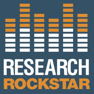 Conversations for Research Rockstars