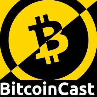 Bitcoin Cast