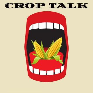 Bitcorn Uncensored   Crop Talk
