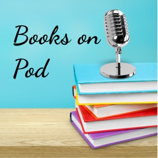 Books on Pod