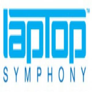 BT's Laptop Symphony