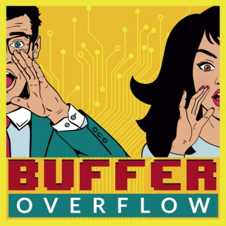 Buffer Overflow – Anexinet