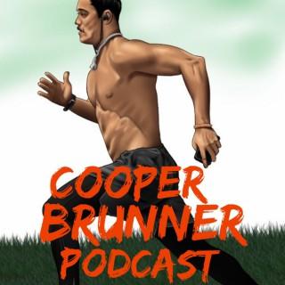 Cooper Brunner Podcast