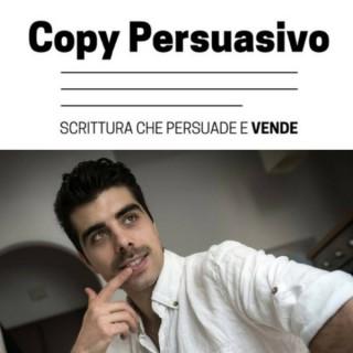 COPY PERSUASIVO™ di Andrea Lisi