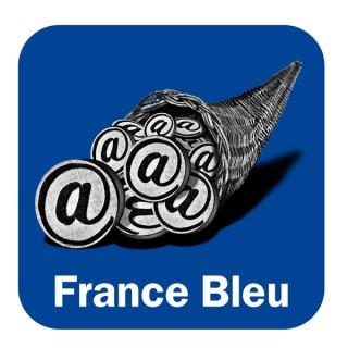 Buzz Armorique France Bleu Armorique