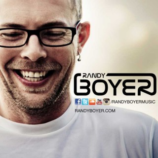 BUZZ RADIO PODCAST w/ Randy Boyer of EnMass Music & Boyan & Boyer