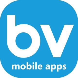 BV Mobile Apps Podcast