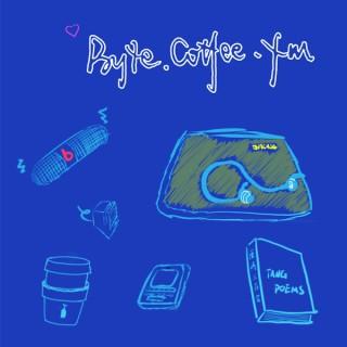 Byte.Coffee