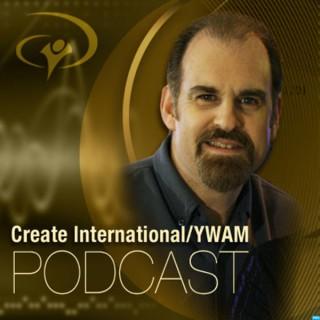 CalCast - Create International Podcast Network