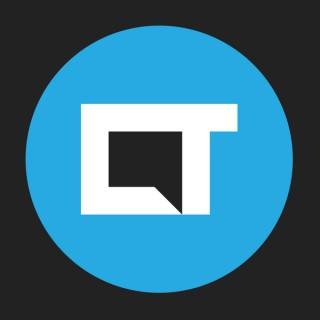 Canaltech Podcast