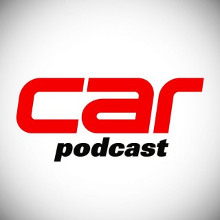 CAR Podcast