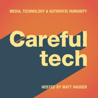 Careful Tech