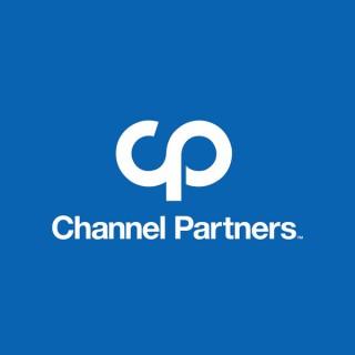 Channel Partners Online