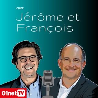 Chez Jérôme & François