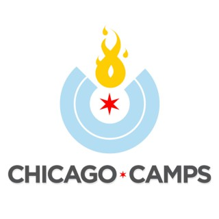 Chicago Camps Podcast