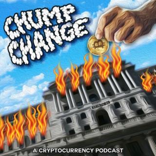 Chump Change | Cryptocurrency News