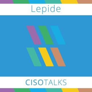 CISO Talks