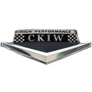 CKIW iRADIO 76 Shows