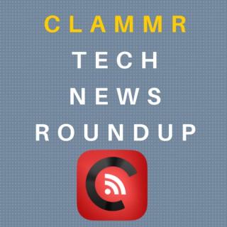 Clammr Technology News