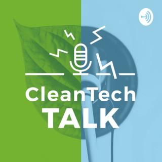 CleanTech Talk