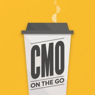 CMO On The Go