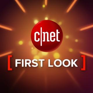 CNET First Look (HD)
