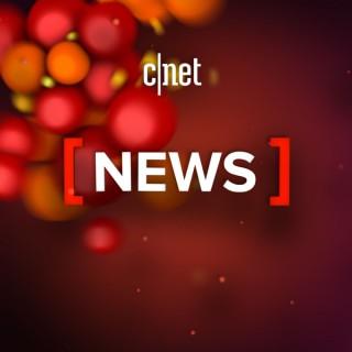 CNET News (HD)