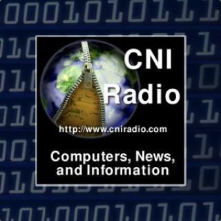 CNI Radio: JimmyLee and Bambi Show