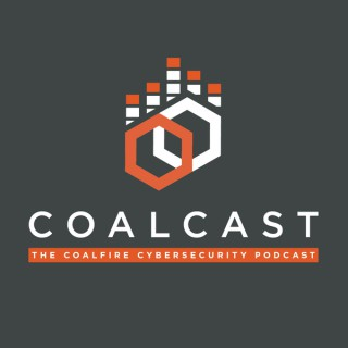 Coalcast - Coalfire's Cybersecurity Podcast