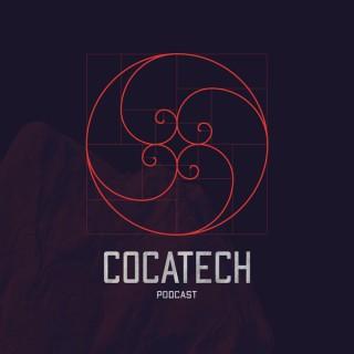CocaTech
