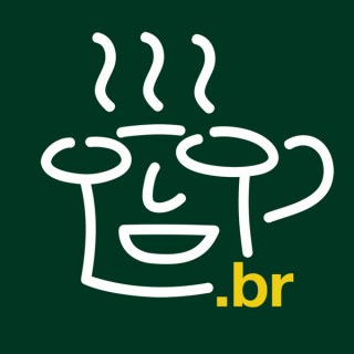 CocoaHeads Brasil