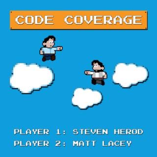 Code Coverage - Salesforce Developer Podcast