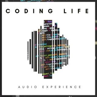 Coding Life