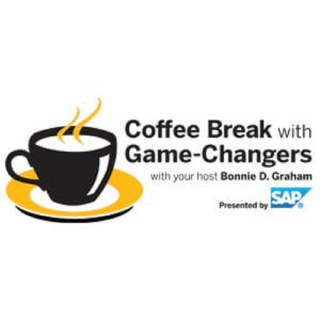 Coffee Break with Game-Changers, presented by SAP