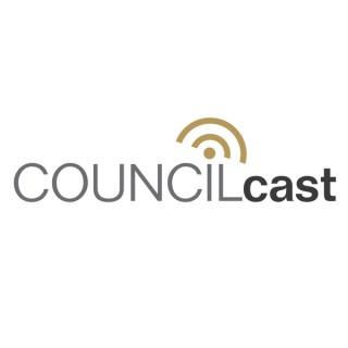 COUNCILcast