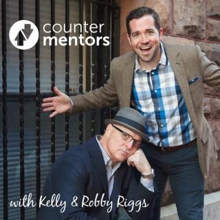 Counter Mentor Leadership