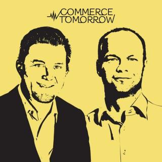 CommerceTomorrow