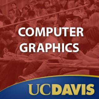 Computer Graphics, Fall 2009