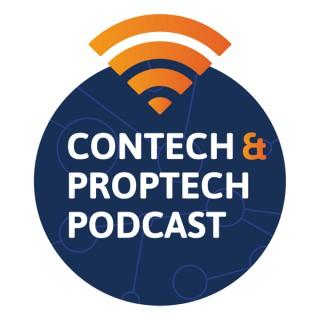 ConTech & PropTech Podcast
