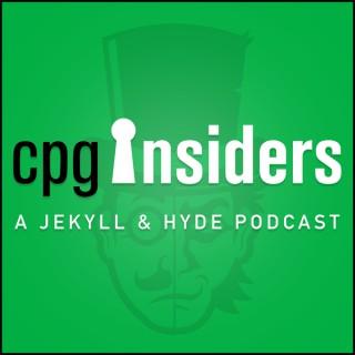 CPG Insiders