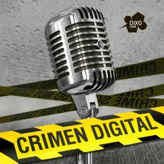 Crimen Digital
