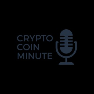Crypto Coin Minute