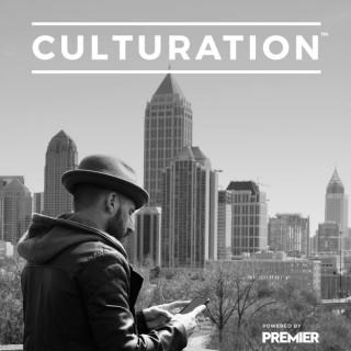 Culturation