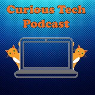 Curious Tech Podcast
