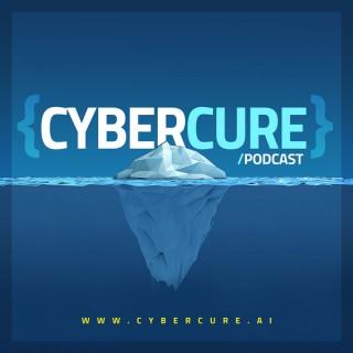 Cyber Intelligence Briefing