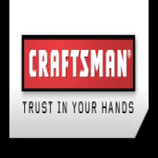 Craftsman Showcase
